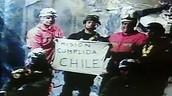 """""""mision cumplida Chilie"""""""