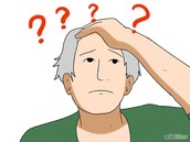 Definition of Alzheimer's Disease