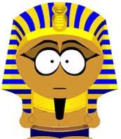 Pharaoh Facts