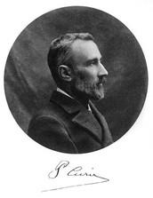 Qui est Pierre Curie ?