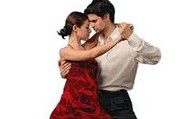 The Tango!