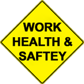 What is the Work Health & Safety Act?