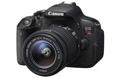 Camera/photography