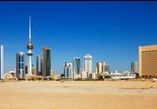 Economy Of Kuwait
