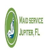 Maid Service Jupiter Florida
