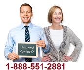 Hotmail Change Password - 1-888-551-2881 | Hotmail Help Number USA