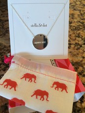 Spring into Style with Stella & Dot!