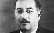 Mr. Paravicini