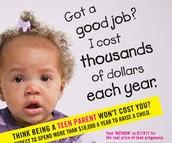 Got a good job?