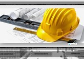 houston commercial building construction specializes in planning, design & construction