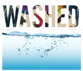 WASHED - Family Retreat