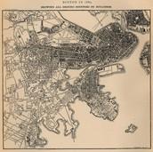 Map 1880