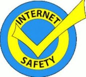 Why is online safety so important?