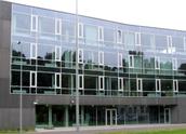Pärnumaa Kutsehariduskeskus
