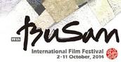 19th Busan International Film Festival (BIFF) 2 - 11 October