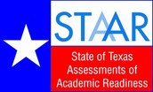Simulation for the STAAR Reading Test
