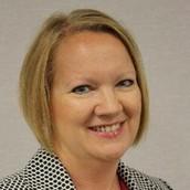 Co-Host / Jennifer Heim