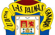 Union Deportiva Las Palmas