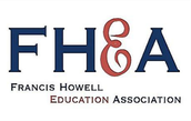 Francis Howell Education Association