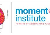 Momentous Institute Tour Follow Up Training
