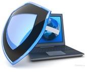 Научим, как избежать угроз в сети Интернет