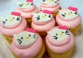 jullie zijn welkom bij cupcakes laila