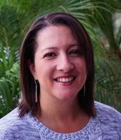 Rodan+Fields Dermatologists -Christy Hartman