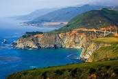 Search for Monterey California