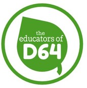 The Educators of District 64