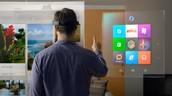 El futuro de Windows