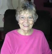 Ms. Wanda Kirby
