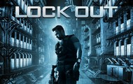 Lockout...