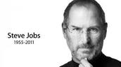Steve Job's Death
