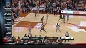 Watch the best Basketball on ESPN