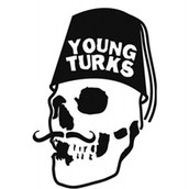 1908: young Turk takeover in Ottoman Empire
