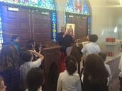 Orthodox Education