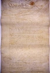 The Good and Bad of The Articles of Confederation