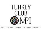 MPI Türkiye Kulübü