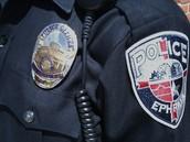 Causes of Corrupt Law Enforcement