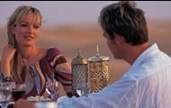 Hotel pick and drop service Dubai