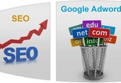Affordable SEO Packages and Services in Brisbane City