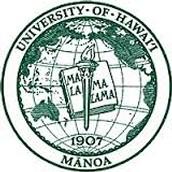 UHM's Seal