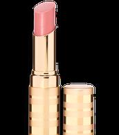 #6: Lip Sheers in Petal, Twig, and Scarlet