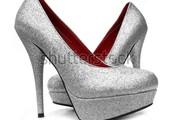 Best Heels Sold!!