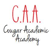 Cougar Academic Academy