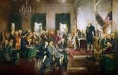 Constitutional Convention #1