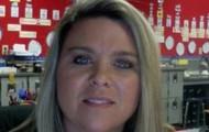 Melissa Bartlett Instructional Technology Specialist