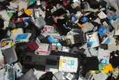 Recycle your cartridges here!!! :)