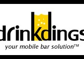 Drinks & Dings Pte Ltd
