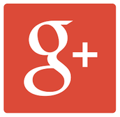 Google + Community